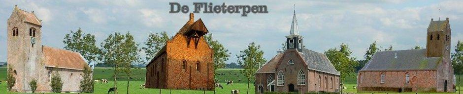 Website de Flieterpen